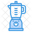 Blender Cooking Household Icon