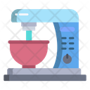 Blender Blender Machine Mixer Icon
