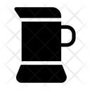 Blenders Blender Processor Icon