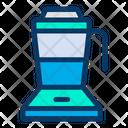 Blending Machine Icon