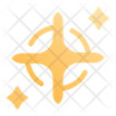 Blessings Icon