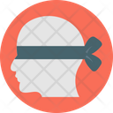 Blind Blind Trust Blind View Icon