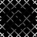 Unlive Icon