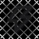 Blitz Icon