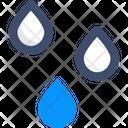 Bllod Drop Icon