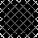 Block Icon