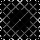 Camera Vocus Block Icon