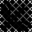 Block Security Ban Icon