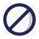 Blok Icon