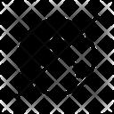 Block Account Icon