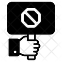 Block Ads Icon
