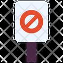 Block Board Icon