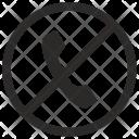Block call Icon