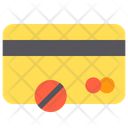 Block Card Icon