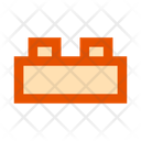 Constructor Detail Icon