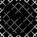 Block experiment Icon