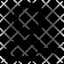 Block Friend Icon