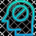 Block Idea Icon