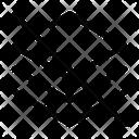 Block Layers Icon