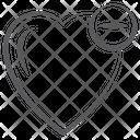 Block Lover Icon