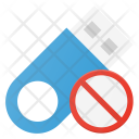 Block Pendrive Icon