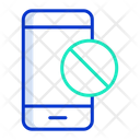 Block Number Icon