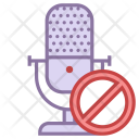 Block recording Icon