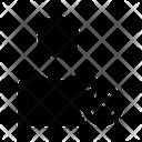Block User Icon