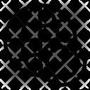 Block World Icon
