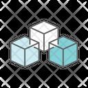 Mblockchain Icon
