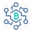 Public Transactions Community Icon