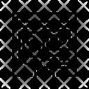 Blocked Protecton Advertisement Icon