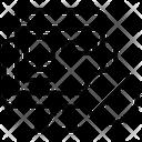 Blocked Content Icon