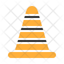 Blocker Icon