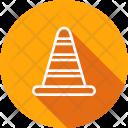 Blocker Icon