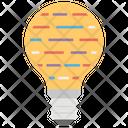 Blog Idea Icon