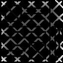 Blog Publication Icon