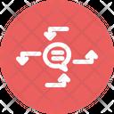 Blogging Icon
