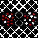 Blood Cancer Leukemia Icon