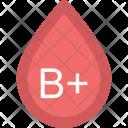 Blood Icon