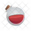 Blood Halloween Event Icon