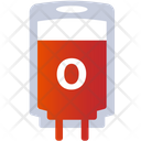Blood Donation Blood Donation Icon