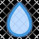 Blood Blood Drop Drop Icon