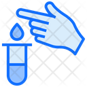 Protect Mask Surgical Mask Icon