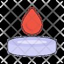 Blood Test Blood Sample Blood Icon
