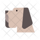 Bloodhound Icon