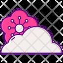 Mbloss Icon