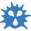 Blotch Icon