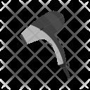 Blower Icon