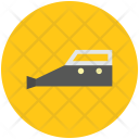Blower Cleaner Air Icon